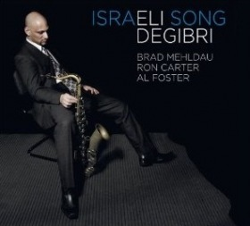 Post image for Protected: Jazz and the Global Israel