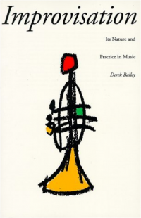 Post image for Protected: Authenticity and Improvisation in Jazz