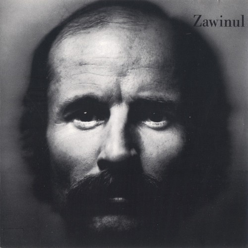 Post image for Protected: Review of Zawinul (1971)