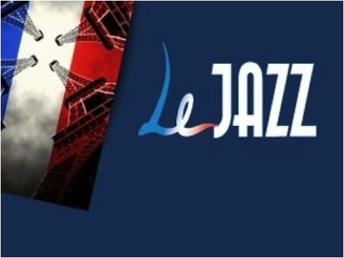 Post image for Protected: For the Love of Jazz