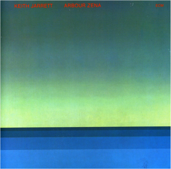 Post image for Protected: Keith Jarrett Blurs the Line between Classical and Jazz with Arbour Zena