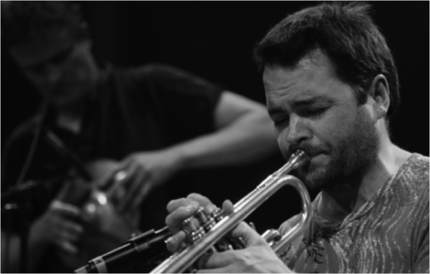Post image for Protected: The Ritual of European Jazz