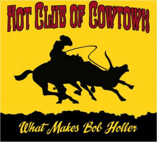 Post image for Protected: Hot Club of Cowtown?: Hot Jazz, Western Swing and Country Music