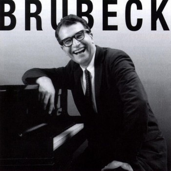 Post image for Dave Brubeck: Classical Swing
