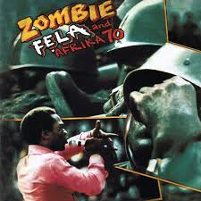 Post image for Fela Kuti and the Classical Music of Nigeria