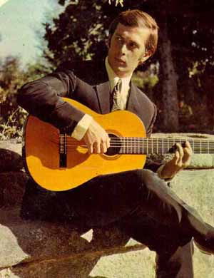 Post image for Paco de Lucia and the Innovation of Flamenco
